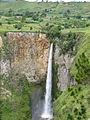 Waterfall-IMG 2804.JPG