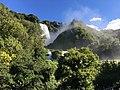 Waterfall Marmore in 2020.17.jpg