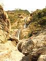 Waterfall on the Way to.jpg