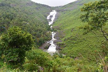 Waterfalls in kerela.jpg