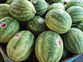 Watermelon for sale 1.jpg