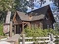 Watson Cabin 9230052.jpg