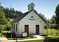 Watson School near Bodega, California.jpg