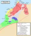 Wattasid Morocco EN.PNG
