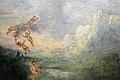Watteau, pellegrinaggio all'isola di citera, 1717, 02.JPG