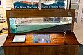 Wave machine Tsunami museum Hilo Hawaii (45364337455).jpg
