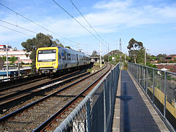 WaverleyRailTrail-WarrigalRdBridge.jpg