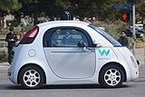 Waymo self-driving car side view.gk.jpg