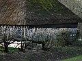Weald and Downland Museum Singleton - geograph.org.uk - 1161785.jpg