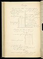 Weaver's Thesis Book (France), 1895 (CH 18438163-185).jpg