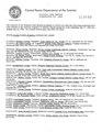 Weekly List 1983-07-27.pdf