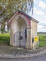 Wegkapelle 3 Hemstal Am Duerf 01.jpg
