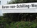 Wegschild v. Schilling.jpg