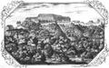 Weihenstephan (Peter Ellmer 1840).png