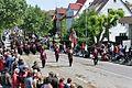 Weingarten Blutritt 2012-by-RaBoe 531.jpg