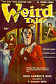 Weird Tales May 1943.jpg