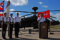 Welcoming the Apache to Hawaii 062114-A-KX398-138.jpg