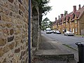 Welford Road, Chapel Brampton - geograph.org.uk - 233028.jpg