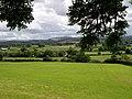 Welsh farmland above Afon Teifi - geograph.org.uk - 1432049.jpg