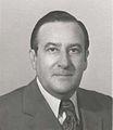 Wendell E. Dunn, Jr.jpg