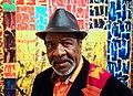 Wendell Harrison DIA2 03800 PRINT MATTE NoahElliottMorrison.jpg