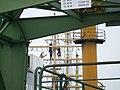 Werftarbeiter - panoramio.jpg