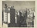 Werner Haberkorn - Avenida São João - São Paulo - Brasil Fotolabor.jpg