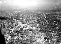Werner Haberkorn - Vista aérea da cidade de São Paulo-SP 8.jpg