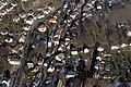 Wernesgrün Luftaufnahme - panoramio.jpg