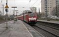 Wesel Bhf DBS 189 051-6 doorkomst Kalktrein naar Beverwijk (12275582544).jpg