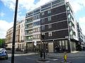 West Halkin Street Barclays.JPG