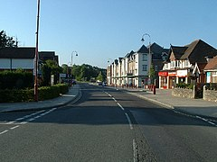 West Moors httpsuploadwikimediaorgwikipediacommonsthu