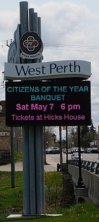 West Perth Sign.jpg