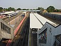 West Ruislip station 021.jpg