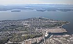 West Seattle aerial.jpg