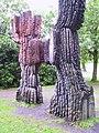 West Yorkshire Sculpture Park (3807410254).jpg