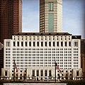 Western Facade of the Ohio Judicial Center.jpg