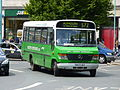 Western Greyhound 576 WK03BUS (4764830145).jpg