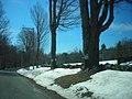 Western Massachusetts (4224516269).jpg