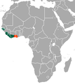 Western Red Colobus area.png
