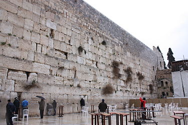 Western Wall in the rain 2010 5.jpg