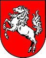 Westfalenross Original 1881.jpg