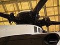 Westland Sea King MK 42 at HAL Museum 7713.JPG
