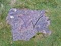Westmorland Stone - geograph.org.uk - 971137.jpg