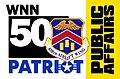 Westover News Network, Channel 50 logo 160713-F-YC822-001.jpg