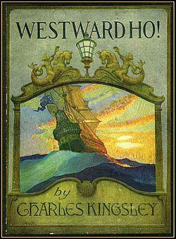 1920 edition