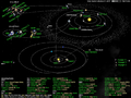 What's Up in the Solar System, active space probes 2017-01.png