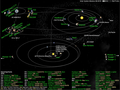 What's Up in the Solar System, active space probes 2018-06.png