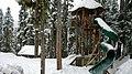 Whistler tree fort (11138906444).jpg