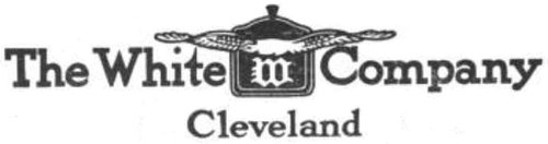 https://upload.wikimedia.org/wikipedia/commons/thumb/1/1a/White-company_1912-06_cleveland.jpg/500px-White-company_1912-06_cleveland.jpg
